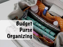 simple purse organization ideas what u0027s in my bag youtube