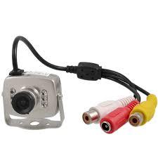 security cameras home security u0026 video surveillance the home depot