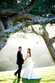 mountaingate country club weddings get prices for wedding venues