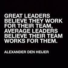Leadership Meme - https thoughtleadershipzen blogspot com leadership image