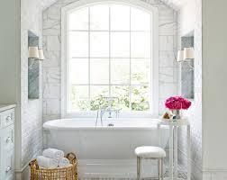 Painting Bathroom Tile by Designs Of Bathroom Tiles Circle Stainless Steel Handle Wood