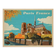 photo postcards postcards zazzle
