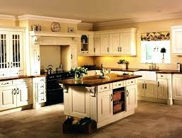 range ideas kitchen modern vintage kitchen ideas kitchen refrigerators modern kitchen