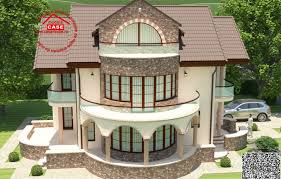 house plans with balcony balcony house plans projects design 1 balcony house plans