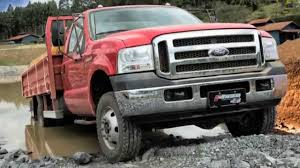 ford caminhões youtube