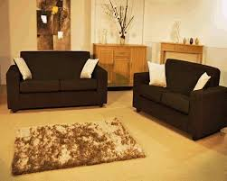 Cheap Furniture Sofa Best 25 Cheap Sofa Sets Ideas On Pinterest Tiny Master Bedroom