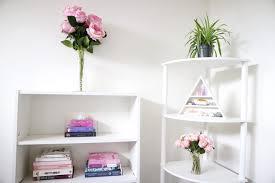 minimal room minimal room makeover decluttering organization peta ramia