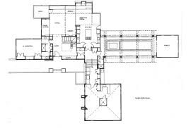 prairie style floor plans prairie style house plan 5 beds 4 00 baths 6734 sq ft plan 454 10