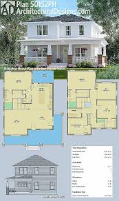 two story house plan house plan new simple bungalow house plans in the philippines