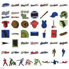baseball base jpg