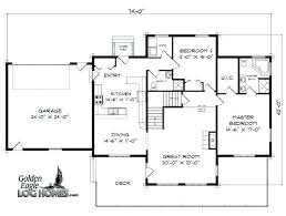 small cabin floor plans cabin style homes floor plans log cabin home designs floor plans