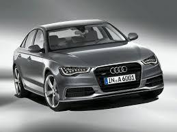 Audi A 6 2003 100 Ideas 2000 Audi A6 2 7 T Specs On Hoamaitourist Us