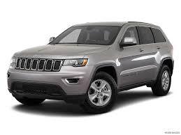 toyota jeep white 2017 jeep grand cherokee chicago sherman dodge chrysler jeep ram
