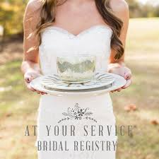 find a bridal registry bridal registry at vita gifts and interior this home goods