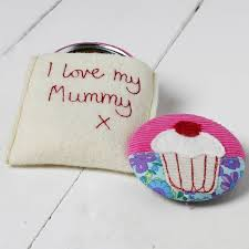 Personalised Cupcakes The 25 Best Personalised Cupcakes Ideas On Pinterest Cool