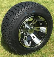 Used Tires And Rims Denver Golf Cart Tires Golf Cart Accessories U0026 Golf Cart Wheels Gcts