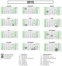 fiscal week calendar 2016 calendar template 2017
