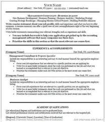 Skills Based Resume Samples by Bright Idea Executive Resume Template Word 10 Functional Skills