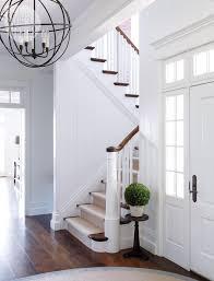 Small Foyer Lighting Ideas Best Entryway Chandelier Ideas On Foyer Lighting Module 23