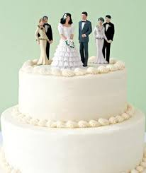 21 best cake toppers images on pinterest cake toppers love it