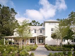 Building Exterior Design Ideas Top 25 Best Contemporary Farmhouse Exterior Ideas On Pinterest
