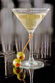 dry vermouth dirty martini cocktail recipe do you like olive brine wine dharma