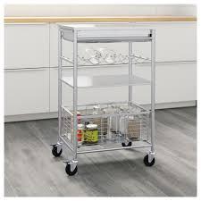 Rolling Bathroom Storage Cart by Kitchen Ikea Raskog Cart Discontinued Ikea Bathroom Cart Ikea
