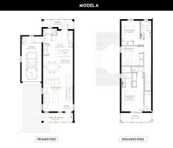 new construction floor plans floor plans units ft lauderdale new construction townhomes