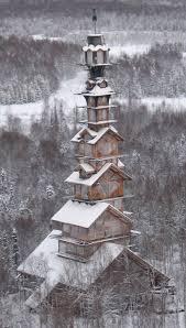 Alaska where should i travel images Whimsical dr seuss house in alaska unusual places jpg