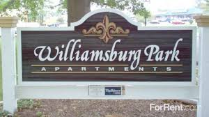 williamsburg park apartments for rent in richmond va forrent com