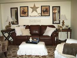 White Leather Couch Living Room Samuel Leather Sofa Extraordinary Light Tan Couch Living Room