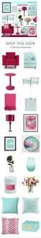 Kate Spade Home Decor Best 25 Kate Walker Ideas On Pinterest Kate Dress Kate Baby