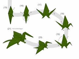 best 25 origami dragon ideas on pinterest origami tutorial