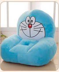 Sofas For Kids by Animal Pouf For Children Penguin Beanbag Toy Furniture Kid U0027s