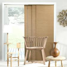 curtains and blinds for sliding glass doors window treatments for sliding glass doors photos window covering
