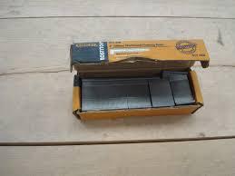 Hummel Floor Sander Price by All Products Ussander Com Shop For Floor Sanding Machines