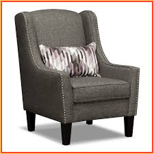 Large Accent Chair Using Accent Chairs For Living Room Home Decorations Insight