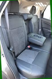 honda crv seat cover honda crv seat covers 2013 mw brothers