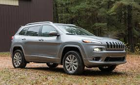 lexus interior warranty 2017 jeep cherokee in depth model review car and driver