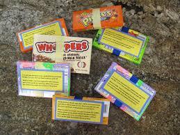 preschool graduation gift ideas cricut for kids graduation candy gram