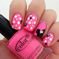 25 disney toe nails ideas disney nail designs