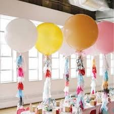 large white balloons white balloons 4ct large white balloons momentosevents