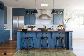 blue kitchen island kitchen island sensational kitchen island blue