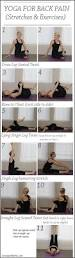 Home Yoga Routine by 5 Minute Yoga Routine For A Good Night U0027s Sleep Sometimes You Have