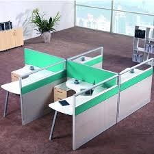 T Shaped Desks T Shaped Office Desk L Glass Modern Computer Size Of