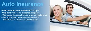 auto insurance quotes michigan