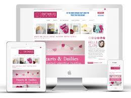 blog design ideas craftaholics anonymous