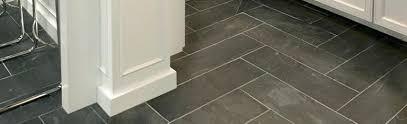 Installing Porcelain Tile Tile Kitchen Floor U2013 Subscribed Me