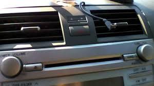 lexus recall sticky dashboard 2007 toyota camry peeling dashboard update youtube
