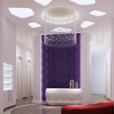 bathroom wall panel boards multipanel digital panels download